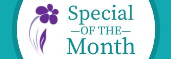 Special-of-the-Month@2x