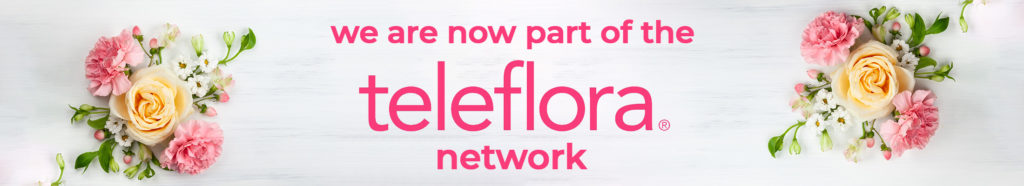 teleflora-network